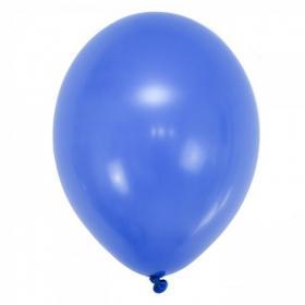 Шар Пастель Cornflower Blue