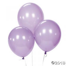 Шар Пастель Lavender