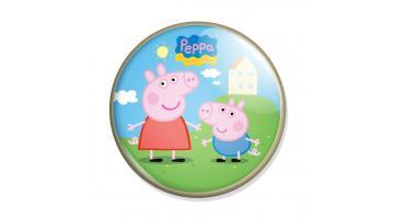 Коллекция Свинка Пеппа