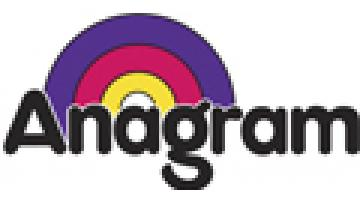 Безупречное качество шаров от фирмы Anagram