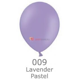 """Шар Пастель 14"""" Lavender"""
