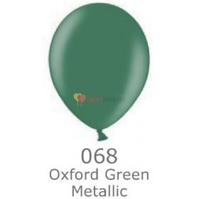 "Шар Металлик 14"" Oxford Green"