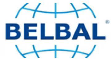 Самые прочные шары BelBal