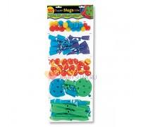 Игрушки для пиньяты Забавные Игры