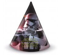 Колпаки Звездные Войны-7