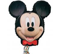Пиньята с лентами Disney Микки