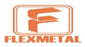 «Flexmetal» — производитель фольгированных шаров