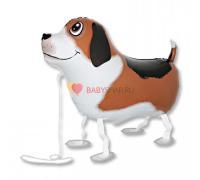 Фигура ходячая Собака
