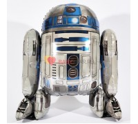 Шар ходячий Звёздные Войны R2D2