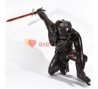Ходячая фигура шар  Звёздные Войны Кайло Рен