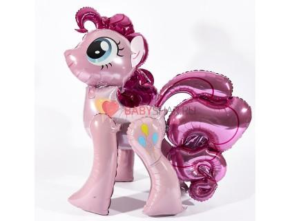 Ходячая фигура My Little Pony Пинки Пай