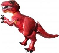 Шар ходячая фигура Тиранозавр Рекс