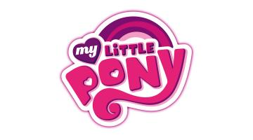 Коллекция My Little Pony